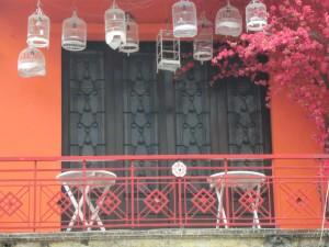 ハノイ 2014-05-001
