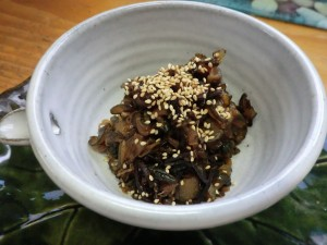 kimie,s recipe 2014-06 3