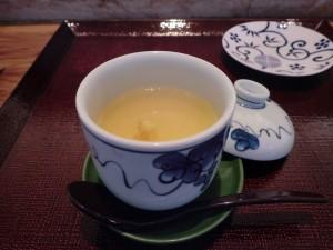 糸島 空 2014-07 4