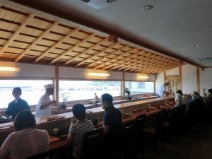 糸島 空 2014-07 2