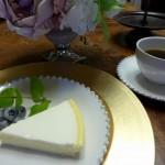 美味しいお取り寄せ 明治の館 日瑠華 ニルバーナ