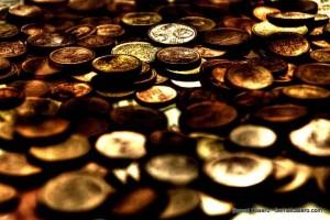 無限の豊かさと繋がる 2014-09 1