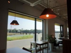 n cafe  2014-10 5
