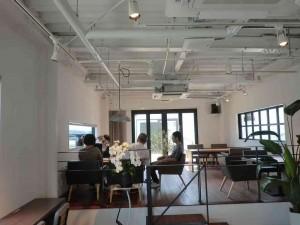 n cafe  2014-10 6