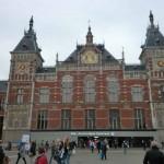 アムステルダム riviera maison