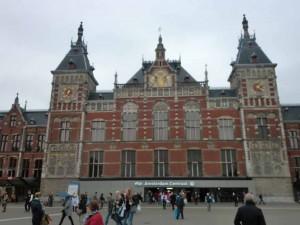 アムステルダム riviera maison 2014-10 1