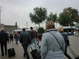 アムステルダム riviera maison 2014-10 2