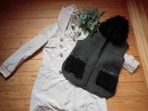 旅とファッション 2014-10 3