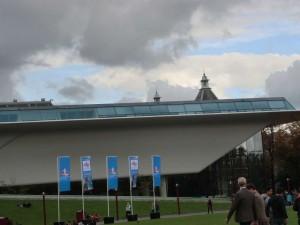 アムステルダム riviera maison 2014-10 3
