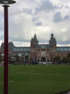 アムステルダム riviera maison 2014-10 4