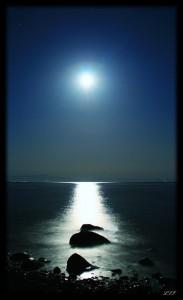moon river 2014-10 1