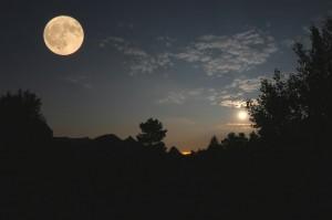 moon river 2014-10 2