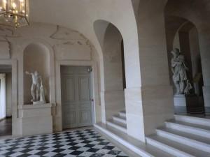 ヴェルサイユ宮殿 vol.2 2014-11 12