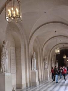 ヴェルサイユ宮殿 vol.2 2014-11 13