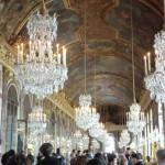 ヴェルサイユ宮殿 vol.2