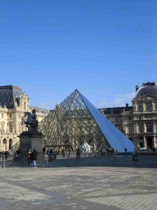 au revoir paris 2015-01 16