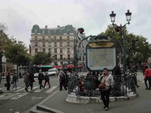 au revoir paris 2015-01 7