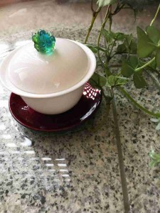 喫茶去  2015-03 3