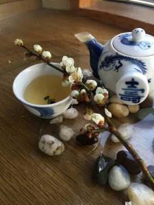喫茶去  2015-03 2