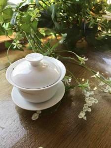 喫茶去  2015-03 1