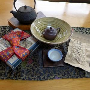 お茶の時間  2015-02  1