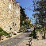 幸せの小さな村 ル・カストレ
