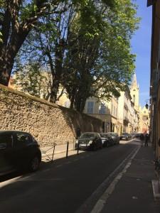 綺麗な街の秘密 2015-07 4
