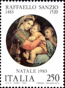 切手shop  2015-11 01