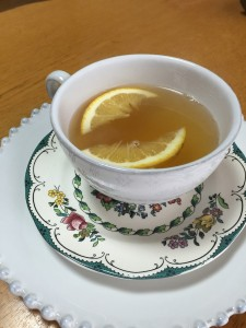 やみつきレモン鍋 2016-02 4