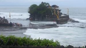 神々の宿る島 バリ島 2016-03 1