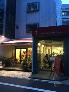 預言cafe 2016-04 2