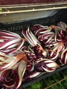 おしゃれなイタリア野菜  2016-05 2