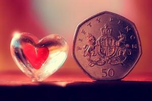 お金で幸せを買う方法 2016-09 2