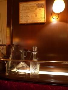 カフェレストラン フィガロ FIGARO