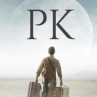 pk 2016-12-1