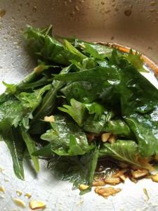 kimie's recipe 2017-07-02