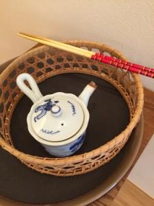 すっぽん鍋 2017-10-5