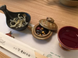 すっぽん鍋 2017-10-4
