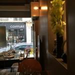 パリのおすすめレストラン monjul