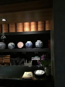 台北 お茶屋さん巡り 2018-05-9