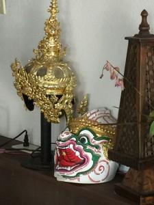 岩国編 バンコック 2018-06-6