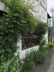 グルメツアー山口編 2018-06-1