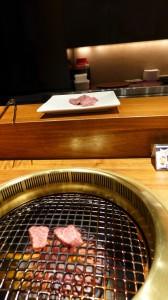 韓国料理 田無羅