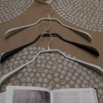 お気に入りの道具たち MAWAハンガー