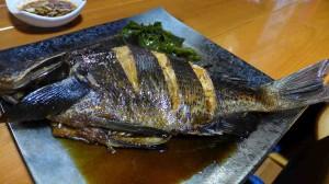 美味しいお取り寄せ 大島いぶし(お魚大好きクラブ)