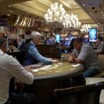 カジノと音楽
