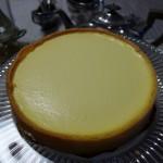 美味しいお取り寄せ ヨハンのチーズケーキ