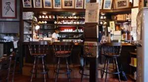 三和珈琲館のコーヒー教室 2017-10-2