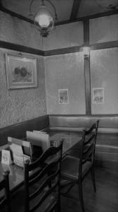 三和珈琲館のコーヒー教室 2017-10-8